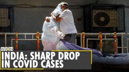 India-records-329942-new-COVID-19-cases-3876-deaths-in-last-24-hours-Latest-English-News